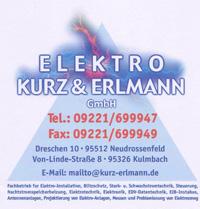 Kurz-Erlmann03