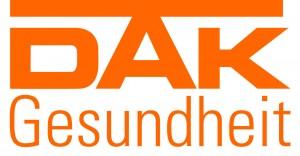 Logo_der_DAK-Gesundheit_ohne_Claim_jpg-1-1318662_4