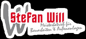 logo_will-u245