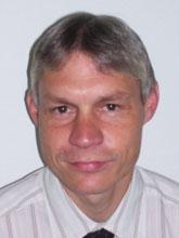 Bernd_Doernhoefer02