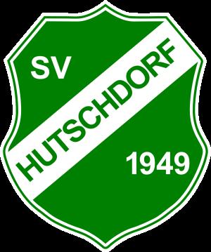 sv-hutschdorf_beitragsbild